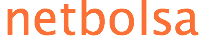 NetBolsa - Rede de investidores e Oportunidades